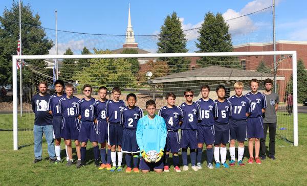 jv_soccer_team2016
