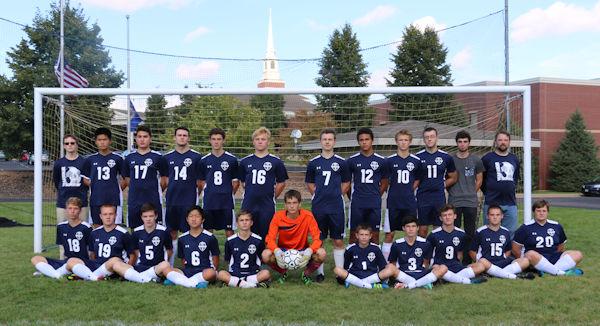 varsity_soccer_team2016